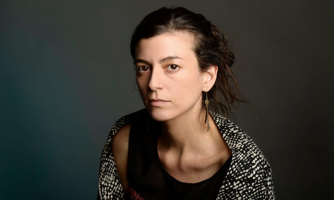 Samantha Schweblin's Mouthful of Birds makes the Man Booker International prize 2019 longlist