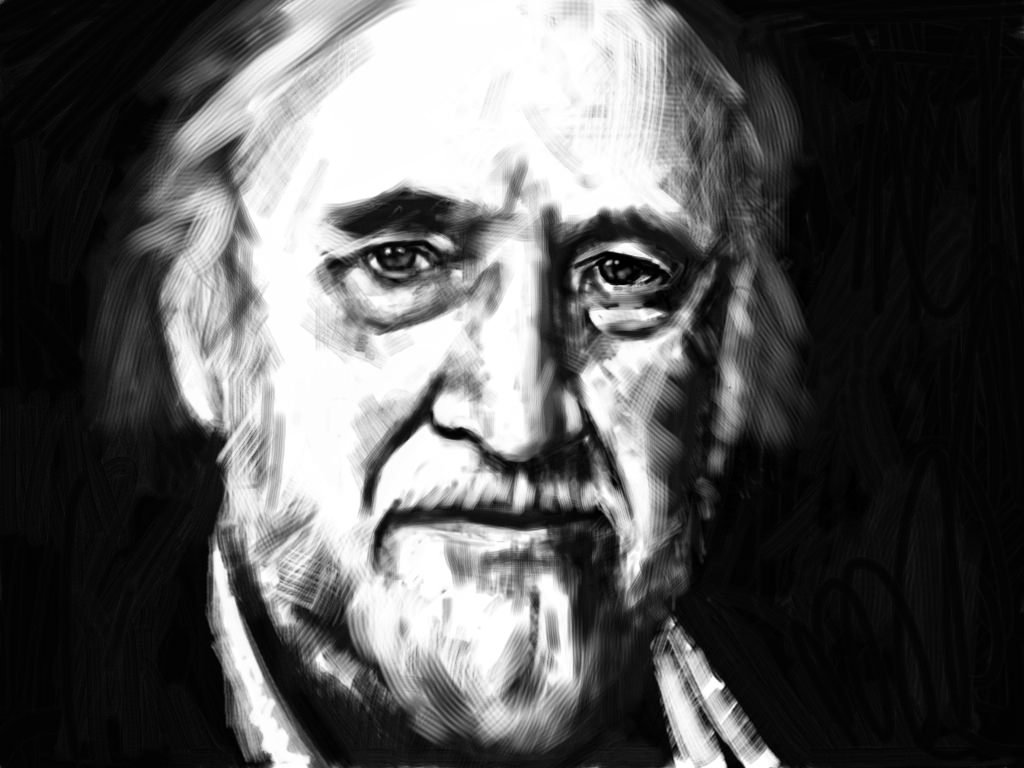 He is Legend: Richard Matheson and his legacy