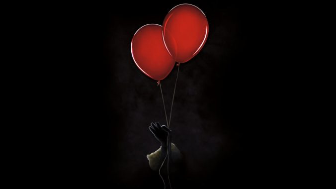 It Chapter Two review – a tonally-strange and disappointing follow-up