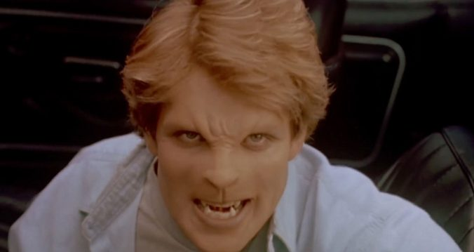 Sympathetic monsters: queerness in Stephen King's Sleepwalkers