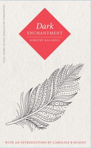 Dark Enchantment by Dorothy Macardle