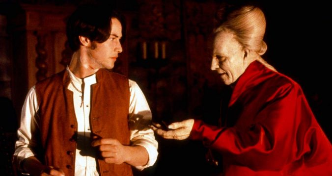 Fearful desire: Male homoeroticism in vampire media from Dracula to The Lost Boys