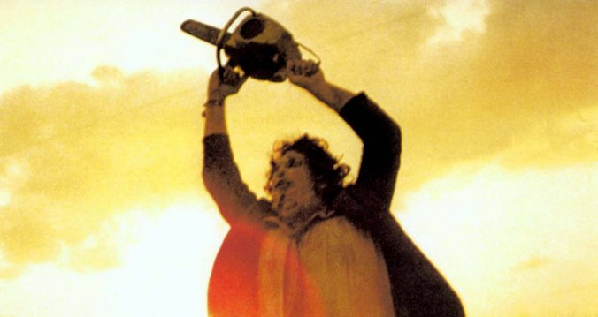 The Texas Chainsaw Massacre and Its Terrifying Times: A Cultural History by Joseph Lanza review