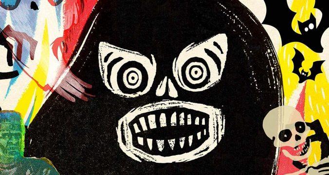 Gothic Remixed by Megen de Bruin-Molé review