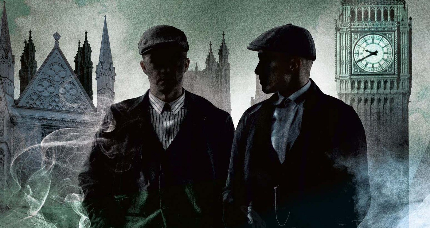 The Manifestations of Sherlock Holmes by James Lovegrove review